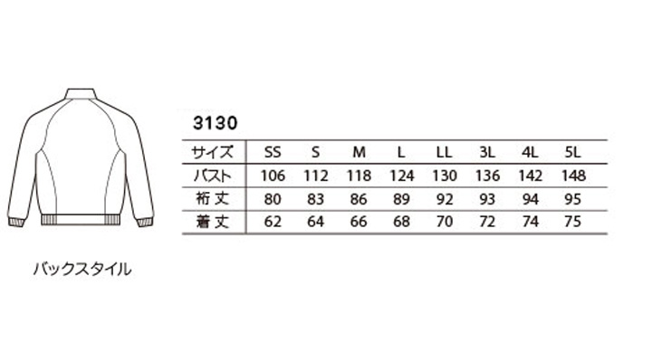 3130-size.jpg