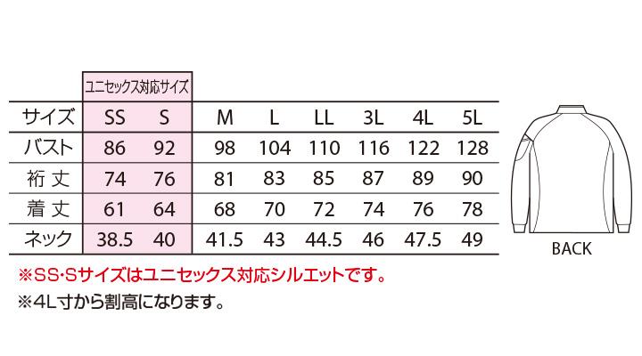 413_size.jpg