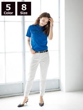 707  半袖シャツ