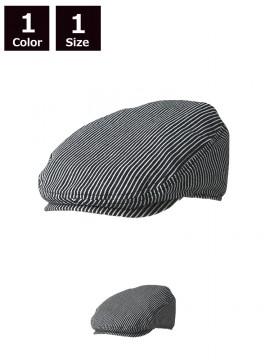 ARB-AS8081 ハンチング帽(男女兼用)