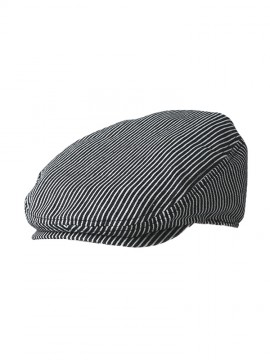 ARB-AS8081 ハンチング帽(男女兼用) 拡大画像