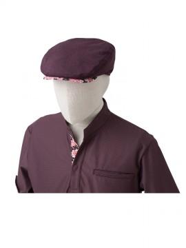 ARB-AS8009 ハンチング帽(男女兼用) 拡大画像