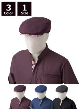 AS8009_huntingcap_M.jpg