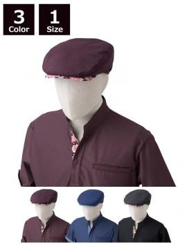 ARB-AS8009 ハンチング帽(男女兼用)