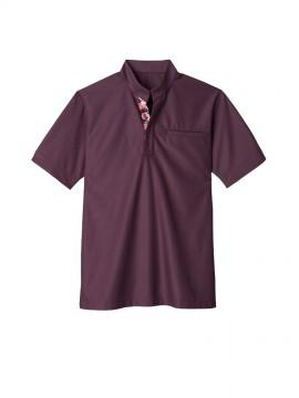 AS8012_shirt_M2.jpg