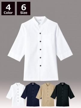 AS8204_shirt_M.jpg
