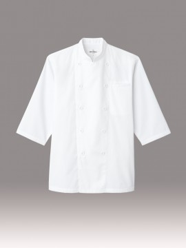 AS8046_cookshirt_M2.jpg