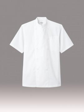 AS8047_cookshirt_M2.jpg