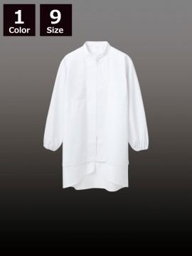 CK8721 ブルゾン(男女兼用・長袖)