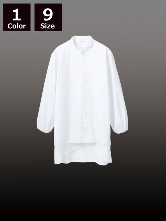 CK8723 ブルゾン(男女兼用・長袖)