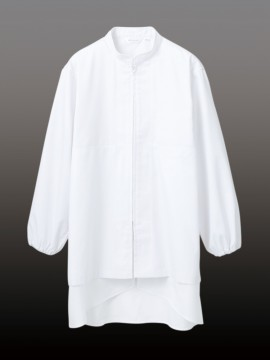 CK8723 ブルゾン(男女兼用・長袖) 拡大画像