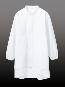 CK8731 ブルゾン(男女兼用・長袖) 拡大画像