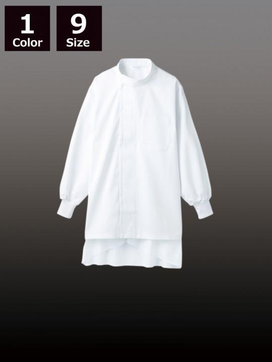 CK8771 ブルゾン(男女兼用・長袖)
