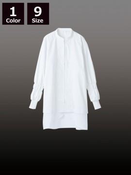 CK8811 ブルゾン(男女兼用・長袖)