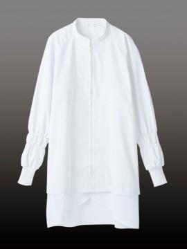 CK8811 ブルゾン(男女兼用・長袖) 拡大画像