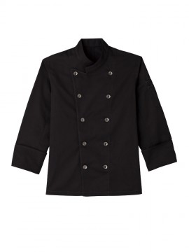 AS8107_cookcoat_M2.jpg