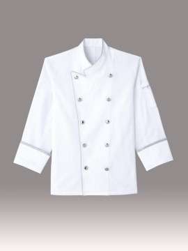 AS8113_cookcoat_M2.jpg