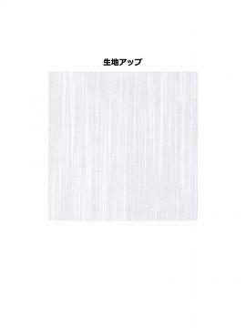 ARB-AS8200 和風シャツ(男女兼用) 生地アップ