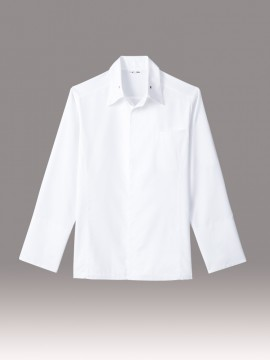 AS8218_cookshirt_M2.jpg