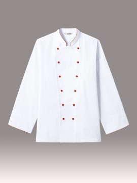 AS8222_cookcoat_M2.jpg