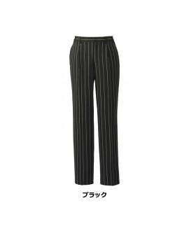 ARB-AS8226 脇ゴムパンツ(男女兼用) カラー一覧