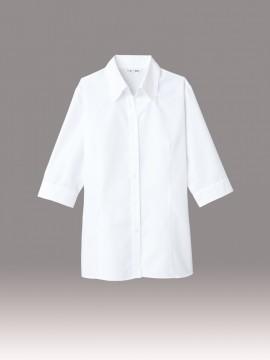 BL8057_shirt_M2.jpg
