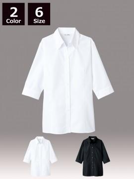 BL8057_shirt_M.jpg