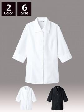 BL8058_shirt_M.jpg
