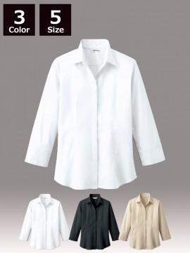 EP7736_shirt_M.jpg