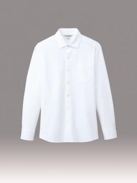 EP7917_shirt_M2.jpg