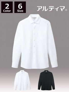 EP7917_shirt__M.jpg