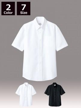 EP8060_shirt_M.jpg