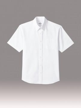 EP8238_shirt_M2.jpg