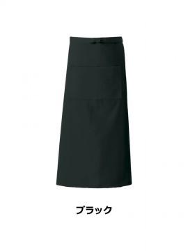 ARB-T71204 エプロン(男女兼用) カラー一覧