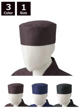 ARB-No.8023 和帽子