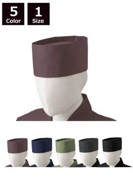 ARB-No.8026 和帽子