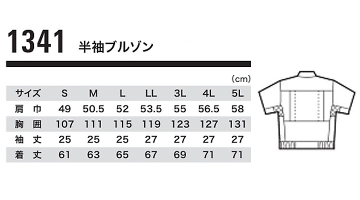 1341-size.jpg
