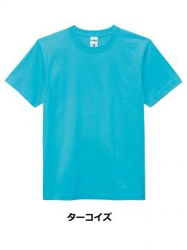 BM-MS1149 ヘビーウェイトTシャツ (カラー) 拡大画像
