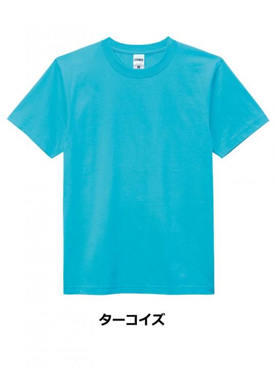 ヘビーウェイトTシャツ (カラー)
