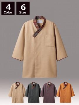 CK-2721 シャツ(七分袖) 商品一覧