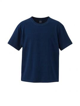 3990_Tshirt_M2.jpg
