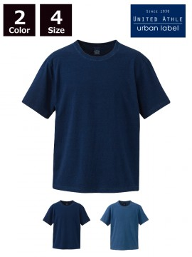 3990_Tshirt_M.jpg