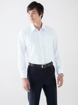 15032 半袖シャツ イメージ写真