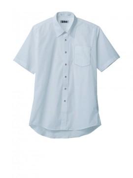 15032 半袖シャツ 拡大図