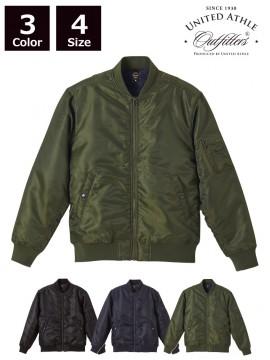 7480_jacket_M.jpg