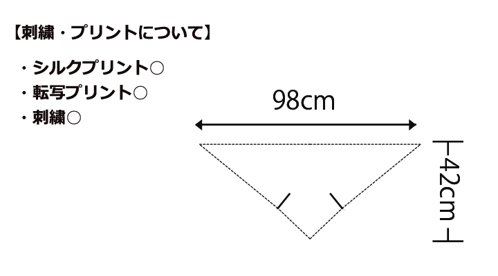 9290_size.jpg
