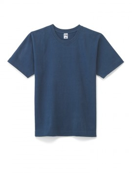 BM-MS1150 10.2オンススーパーヘビーウエイトTシャツ 拡大画像