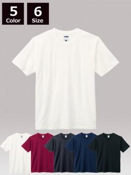 BM-MS1143 スラブTシャツ