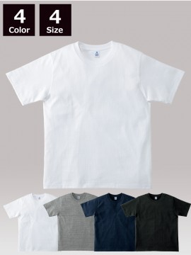 BM-MS1144 7.1オンスTシャツ