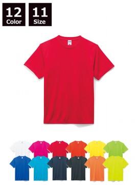 3.5ozライトドライTシャツ